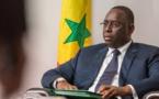 Macky Sall chante les louanges du PSE à Abidjan