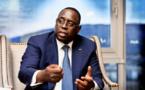 Les conseils de Macky Sall aux Sénégalais de Côte d'Ivoire