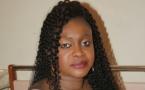 Adji Mergane Kanouté crache sur les mouvements de Aïda Mbodj et Fatou Thiam