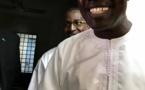 """Balla Moussa Daffé : """"Khalifa Sall est un homme courtois, qui n'a jamais élevé la voix"""""""