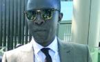 "Yakham Mbaye: ""Thiate et Kilifeu ont reçu 6 millions du pouvoir"""
