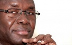 Objection à Yoro Dia : Pape Samba Mboup et Farba Senghor, plutôt activistes et zélotes
