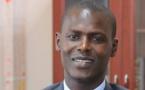 Bara Ndiaye accuse les patrons de presse de détourner l'aide à la presse
