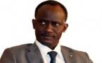"""Docteur Cheikh Dieng : """"la demande d'autorisation de marche de Yakham Mbaye est irrecevable"""""""