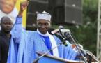 Législatives 2017: Abdoulaye Wade pour une liste unique de l'opposition