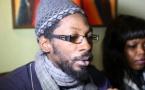 Fadel Barro compare Yakham Mbaye à Maclédjo