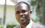 Résolution de soutien du Conseil municipal de Dakar au Maire Khalifa Ababacar Sall