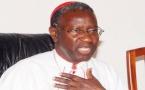 Mes excuses Eminence...Je suis catholique mais je ne prierai pas pour le maire de Dakar