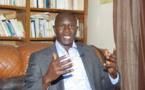 """Babacar Diop de JDS :""""Macky Sall est est en train de devenir un autocrate"""""""