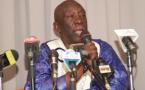 El Hadj Mansour Mbaye roule pour Macky
