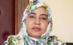 La Communauté urbaine de Nouakchott rend visite à Khalifa Sall