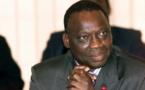 """Moussa Touré: """"la présidence actuelle brille par son caractère nocif et pernicieux"""""""