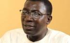 Malick Ndiaye : «Le président Macky Sall n'a plus la légitimité pour diriger le pays»