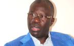 """Babacar Gaye à Mahamad Dionne: """"Comme un nain de cour, il amuse les galeries du Palais"""""""