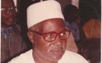Saniébé Ndiaye, une leçon de vie