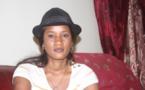 Amina Sakho : «L'incapacité du pouvoir actuel impose une cohabitation»