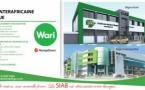 Exclusif- Sénégal: Rachat de SIAB Togo par Wari: La Banque centrale de Tripoli valide l'opération en attendant le quitus de la Commission bancaire d'Abidjan
