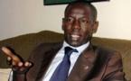 """Abdoulaye Wilane: """"Le Président est à l'écoute de son peuple"""""""
