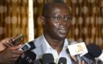Macky Sall- Khalifa Sall : Augustin Senghor appelle à la réconciliation