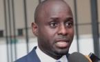 Thierno Bocoum: «Un discours de campagne électorale déguisée»