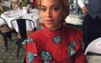 Beyonce publie une vidéo qui retrace son idylle avec Jay-Z