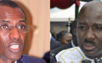 Après Arona Dia, Farba Ngom en guerre contre Abdoulaye Daouda Diallo