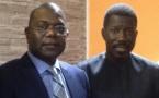 Députés de la diaspora : Une alliance Fal Askan Wi et Senaf en vue