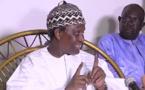 Macky Sall préfacier du livre de Kara : «Ndaxam Bamba dadjna Feep»