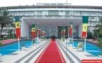 La longue marche de l'Assemblée nationale