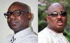 """Mamadou Elimane Kane: """"Farba Ngom n'aime pas Macky Sall"""""""