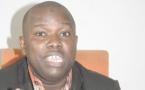 Maitre Baba Diop : «Veulent-ils tuer Bamba ?»
