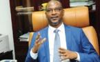 Mame Boye Diao pour l'union des acteurs politiques de la Casamance