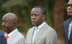 Yakham Mbaye, secrétaire d'Etat ou forban?