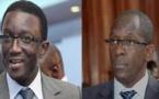 Amadou Ba-Abdoulaye Diouf Sarr: la bataille de Dakar relancée
