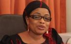 Aminata Diallo : Khalifa est notre candidat en 2019