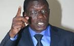 Farba Senghor : «J'ai favorisé l'entrée de Macky Sall dans le système politique de Wade»