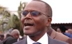Coordination PS/Sénégal en France : Ousmane Tanor Dieng impose ses hommes