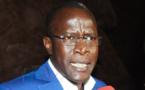 "Yakham Mbaye menace encore ""Y en a marre"""