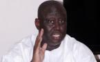 Aliou Sall menace de faire des révélations sur la vie privée de Malick Gakou