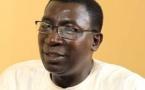 Professeur Malick Ndiaye : La prochaine manifestation aura lieu à Rebeuss si Macky ne libère Bamba Fall et Khalifa Sall