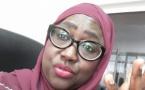 Adji Mergane Kanouté : «Etre moins arrogants et rester solidaires des populations»