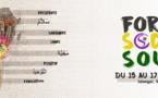 Le forum social soufi du 15 au 16 avril à Gorée et au Radisson