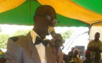 Le Mouvement And Dollel Khalifa Sall de Richard-Toll en campagne contre Macky