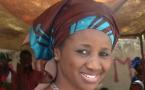 Mariama Sarr lance des piques mordantes à Aminata Touré