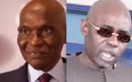 Abdoulaye Wade et Samuel Sarr : la rupture
