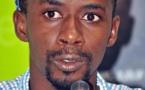 Fou Malade : «Ahmed Khalifa Niass est un malade mental»