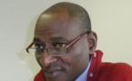 Abderrahmane Ngaïdé rend hommage au Pr Amady Aly Dieng