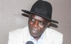 Le réquisitoire de Serigne Mor Mbaye contre les «élites parasitaires » et les « diables mercenaires » du régime de Macky Sall