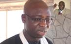 """Dr Massamba Guèye répond Serigne Mor Mbaye: """"Je ne suis pas le diable et je ne travaille pas avec des diables"""""""