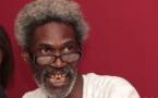 Clédor Ciré Ly : «Si Bamba Fall meurt en prison, c'est un meurtre politique»